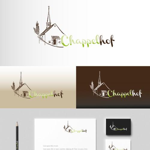 Design finalista por artefacti
