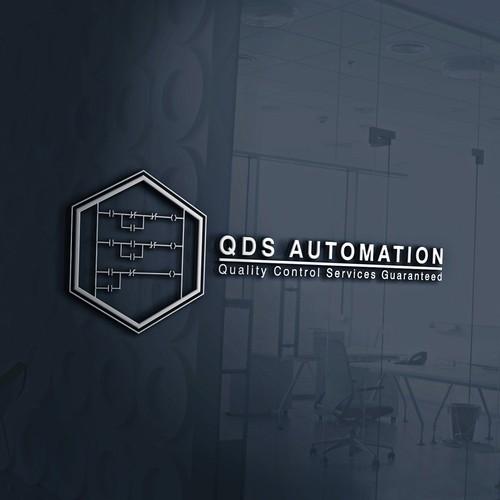 Design finalisti di CreativeCoalition®
