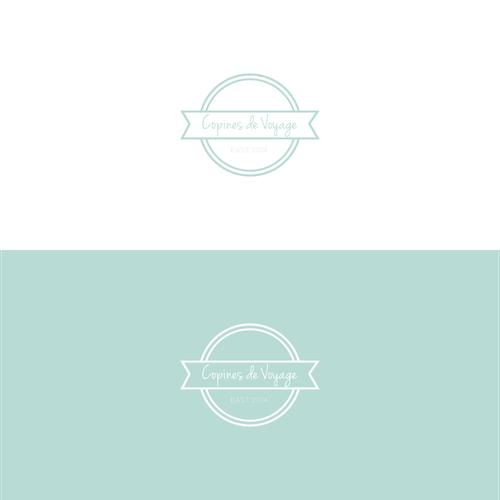 Design finalista por dev_1