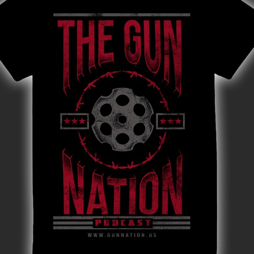 gun nation The latest tweets from 3gunnation (@3gunnation) 3-gun nation this free nation.
