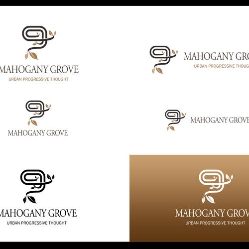 Design finalisti di MasterCT