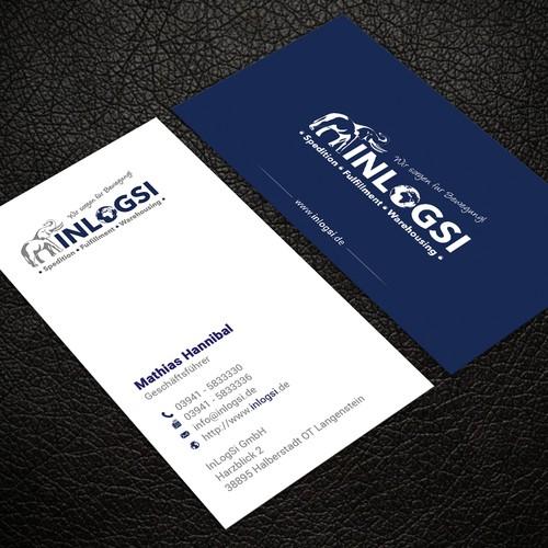 Zweitplatziertes Design von ™SF_Design™