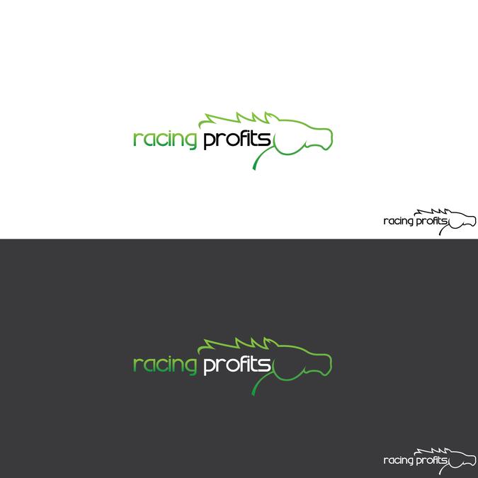 Design vencedor por jktanner84