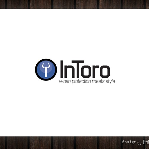Design finalista por EnlightPro