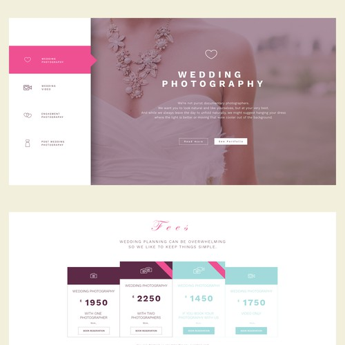 Runner-up design by GraphDesignStudio
