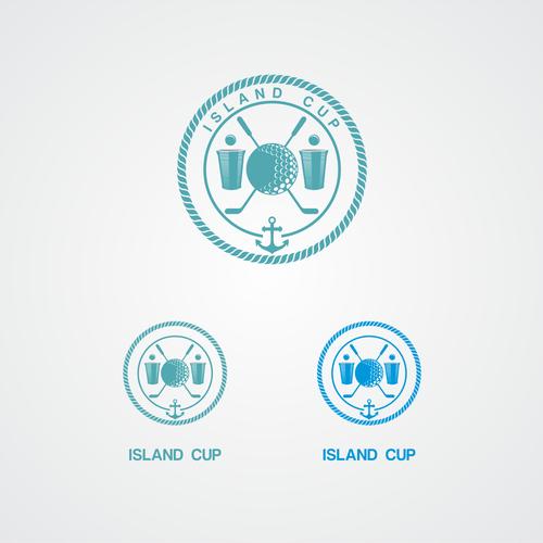 Meilleur design de Nuki_ukiet