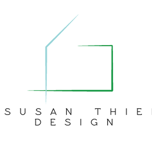 Runner-up design by LoRay