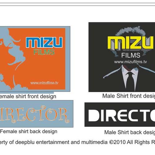 Design finalista por jimmydeepblu