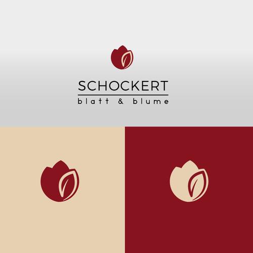 Zweitplatziertes Design von Emmevi_design