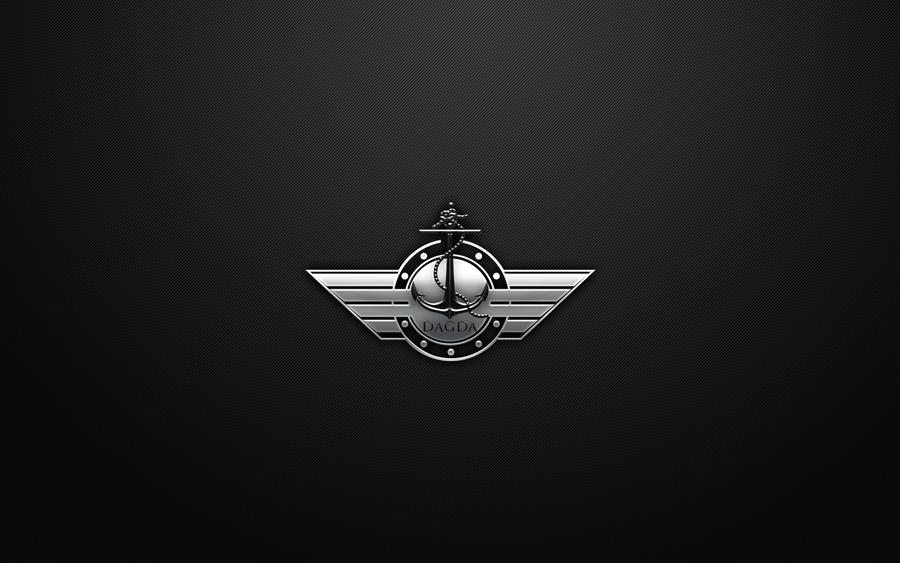 Design vencedor por ACE99