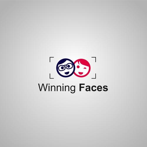 Runner-up design by Mohamed Ashraf Sabor