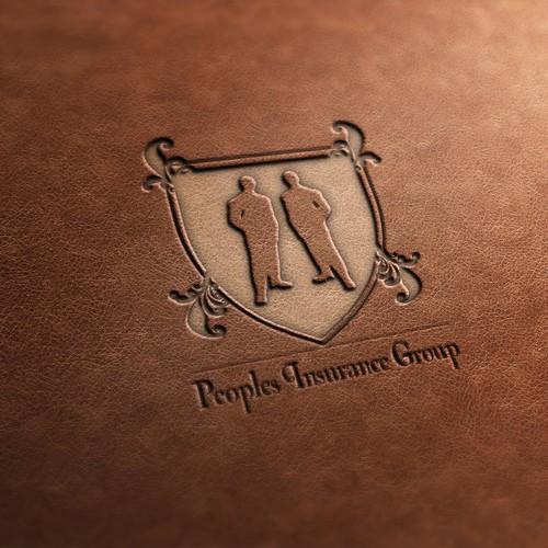 Runner-up design by The Gunner