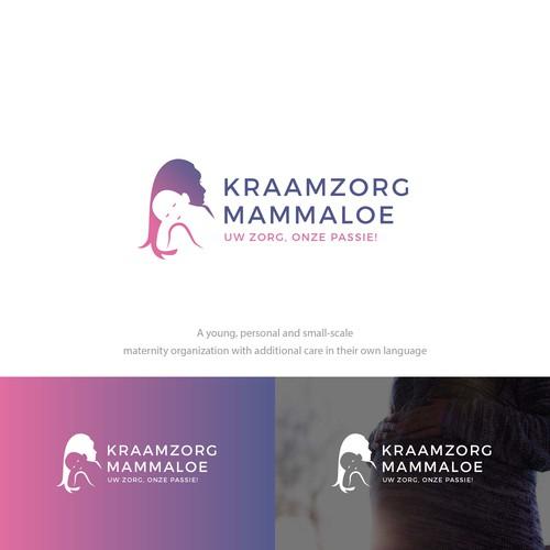 Design finalista por NuriCreative