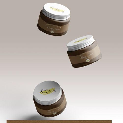Diseño finalista de ardalan.nrz