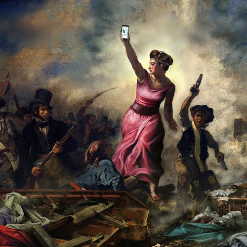 sparknotes the french revolution 17891799 brief overview - 500×500
