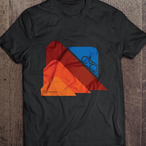 Diseño finalista de Maya27