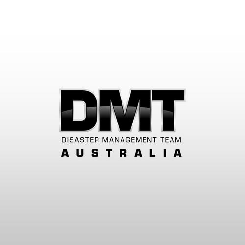 Design finalisti di DMBN