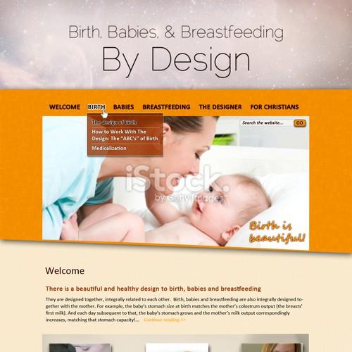 Meilleur design de eSense Design