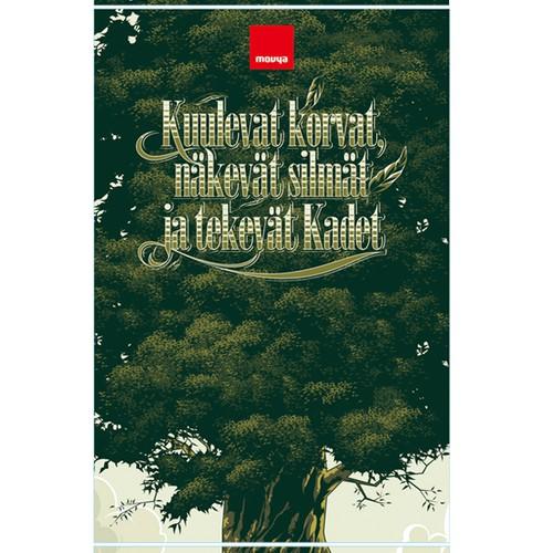 Diseño finalista de Bukor