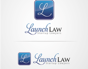 Logo design by sarjon KMD