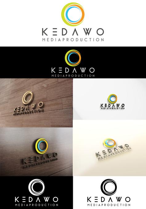 Design vencedor por DeGab