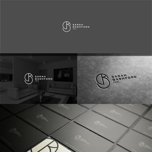 create a logo for our luxury interior design brand logo On interior design 99designs