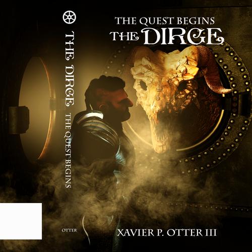 Diseño finalista de DHMDesigns