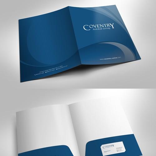Ontwerp van finalist Tcmenk