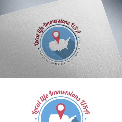 Design finalista por Mei Woods