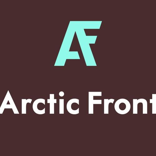 Meilleur design de Petar Brković