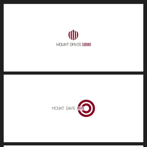Meilleur design de GatisDesign