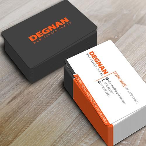 Design finalisti di jensuan