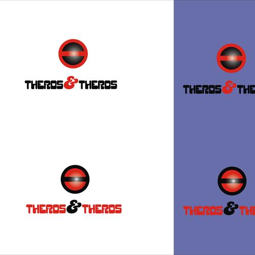 Diseño finalista de -stitch-