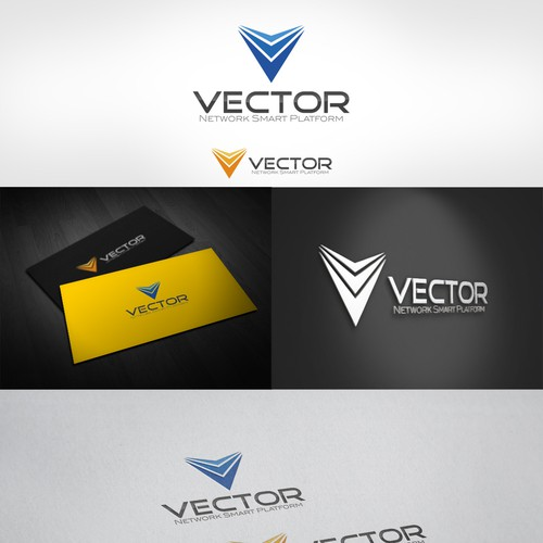 Runner-up design by Wd.nano