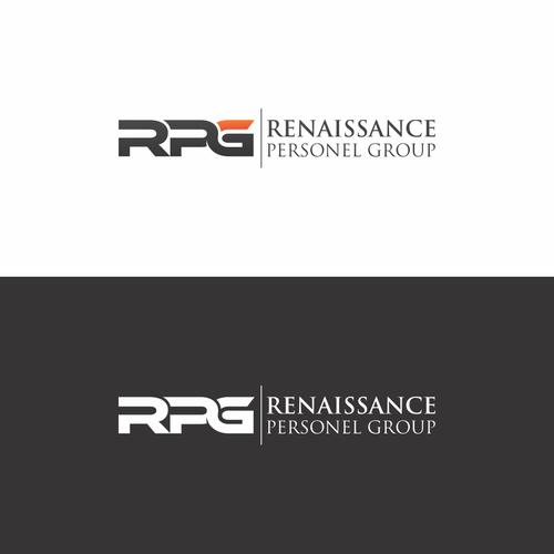 Diseño finalista de RT005