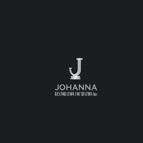 Runner-up design by The Jilmek