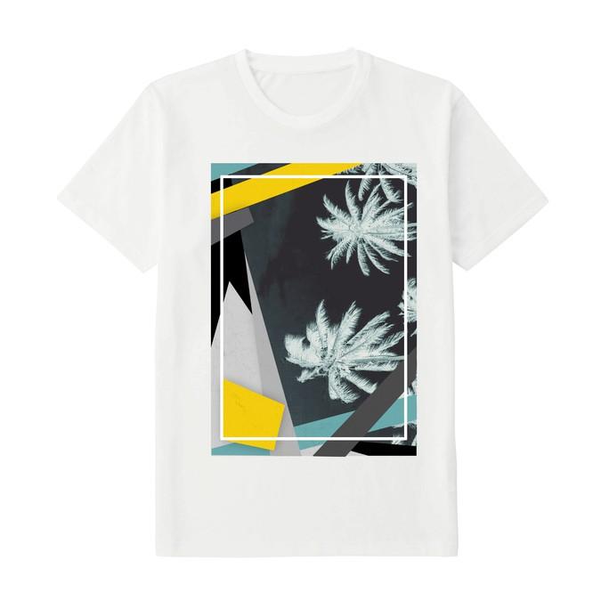 Diseño ganador de Star Blanco