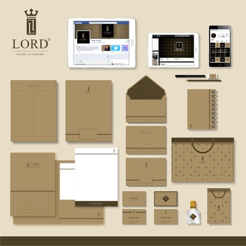 Meilleur design de NAUFAL JALIL ABIYYU