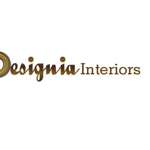 Design finalisti di lifeslogos