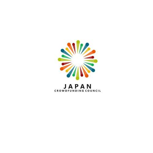 Runner-up design by tuahsakti