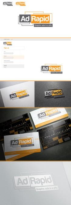 Gewinner-Design von abi™