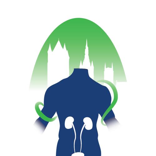 Runner-up design by Felix Design