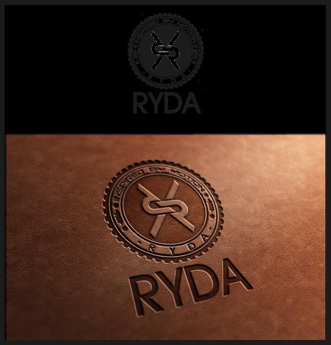 Design vencedor por nindy_57