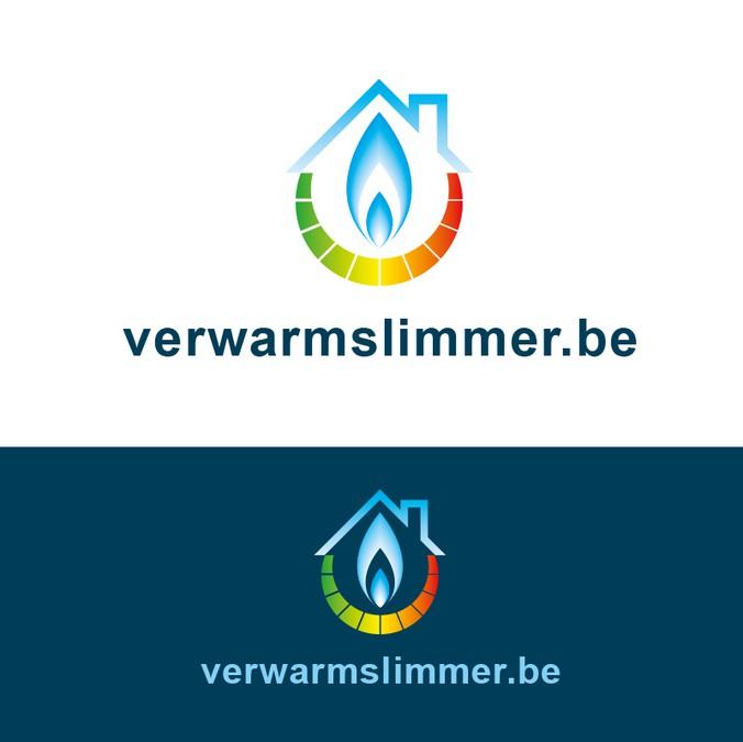 Winning design by IsaDesignNet