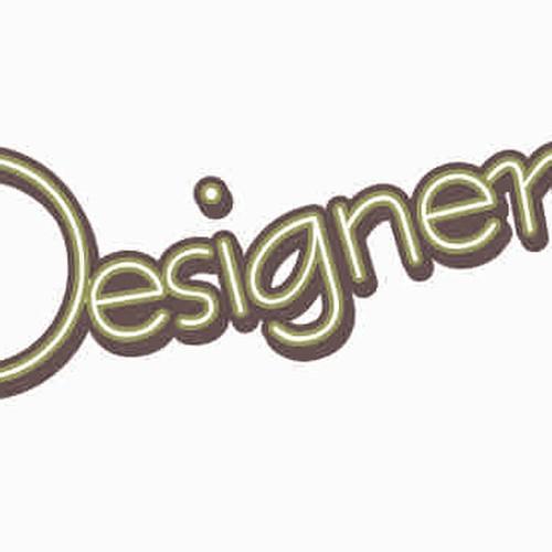 Ontwerp van finalist WickedImageDesigns