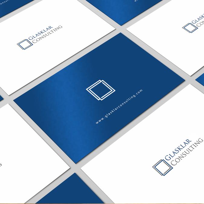 Winning design by DimzArt