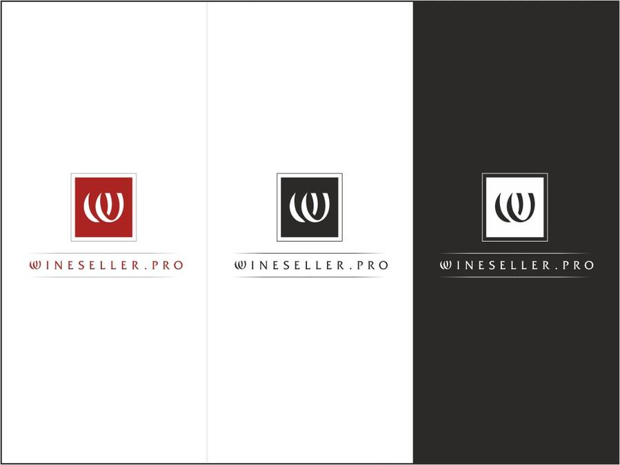 Winning design by samnis