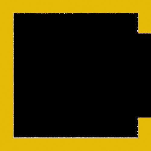 Zweitplatziertes Design von atorenherrinton