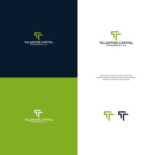 Runner-up design by SaDiYa✔️