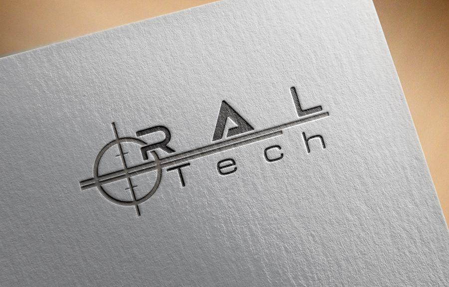 Design vencedor por La Radi